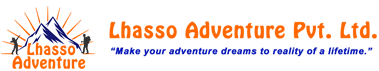 Lhasso Adventure Pvt. Ltd.